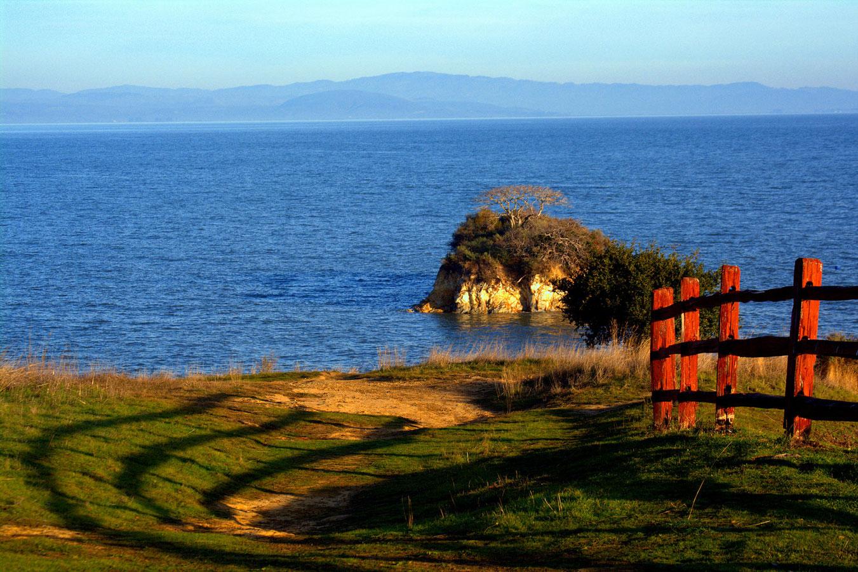 Остров Ангела, © Нэнси Палловик, Выбор жюри, Художественный конкурс «Все женщины» — All Women