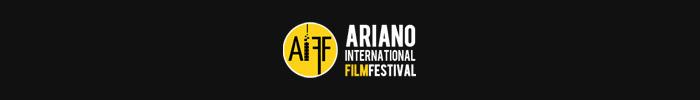 Фотоконкурс от Международного кинофестиваля Ариано