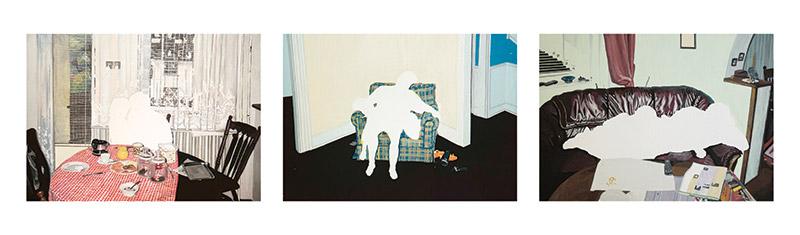 ХУДОЖЕСТВЕННАЯ РЕЗИДЕНЦИЯ МЕЖДУНАРОДНОГО ХУДОЖНИКА CASA DELL'ARTE, Бодрум, Турция, © Зита Давид / Zita David, Будапешт, Венгрия, Конкурс искусств Arte Laguna Prize