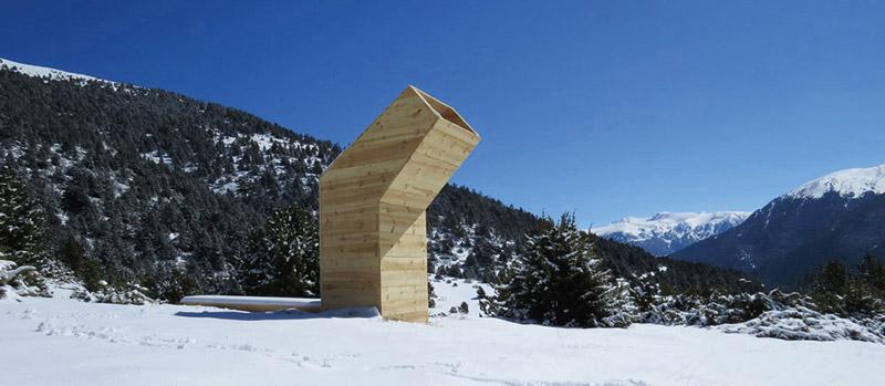 ВЫСТАВКА ARTE SELLA, Тренто, Италия, © Иван Хуарес / Ivan Juarez, Мехико, Мексика, Конкурс искусств Arte Laguna Prize