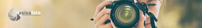 Конкурс фотографии ASISAFoto