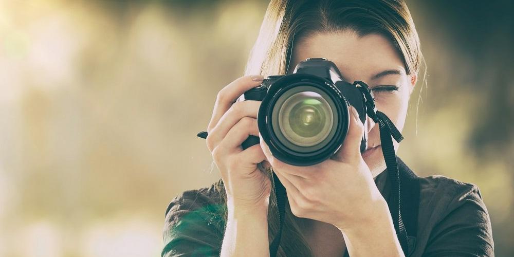 Лучшие репортажные фотографы россии когда мужчина