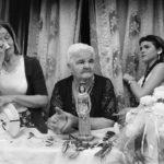 © Джузеппе Онида, Чистый аромат вечера, Победитель специальной категории (серия)