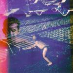 © София Альбергини, Италия, Прямые инциденты, Молодёжная премия (серия), Конкурс уличной фотографии ASPA