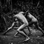 Дневник сопротивления коренных жителей эквадорской Амазонки, © Никола Фриоли, Мексика, Победитель в категории «Документальная фотография» (серия), Победитель фотоконкурса