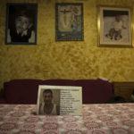 © Сальваторе Федерико Мама: от сельской мафии до международной преступности, Приз оргкомитета, Конкурс уличной фотографии ASPA