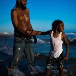 © Габриэль Скарлетт, Конкурс фотожурналистики Atlanta