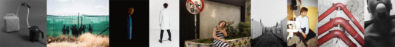 Фотоконкурс «Новые таланты» - Фотофестиваль Belgrade Photo Month