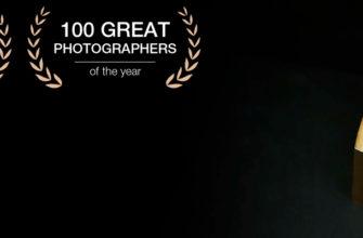 Фотоконкурс 35AWARDS — 100 Best Photos