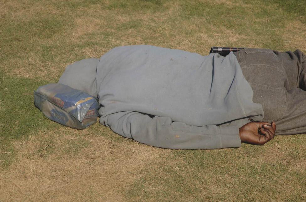 © Мишель Санк, Победитель 2010 года, Международная фотопремия Британского журнала о фотографии 2019 — BJP IPA