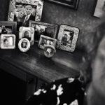 Мирелла, © Фаусто Подавини / Fausto Podavini, Италия, Третье место, Фотоконкурс «Чёрно-белая фотография» — Black & White Photography Awards — Журнал Dodho