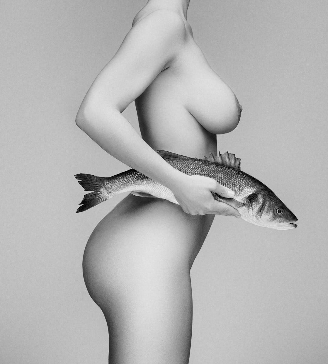 Зодиак, © Антонио Пейнадо / Antonio Peinado, Испания, Почётный отзыв, Фотоконкурс «Чёрно-белая фотография» — Black & White Photography Awards — Журнал Dodho