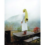Вилла Аргентина, © Аруна Каневаскини, Победитель премии «Книжный макет», Премия «Книжный макет»