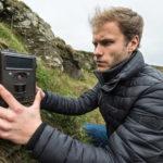 © Бен Уоткинс, Победитель категории «Документальная серия», Конкурс фотографий дикой природы British Wildlifeфотографий дикой природы British Wildlife