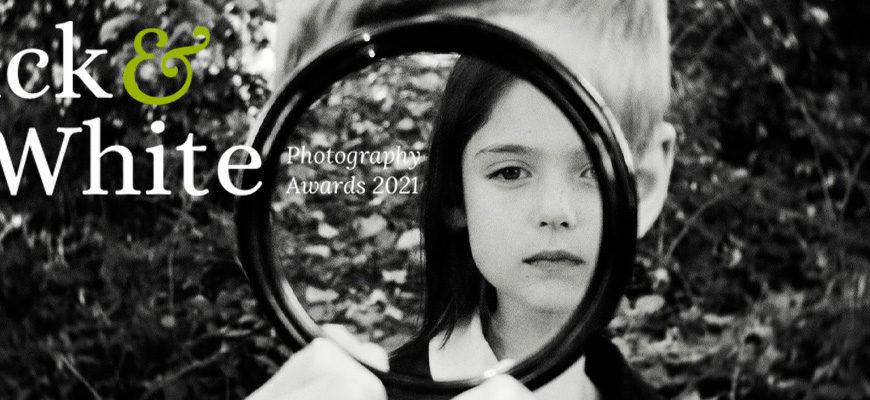 Конкурс черно-белой фотографии от LensCulture