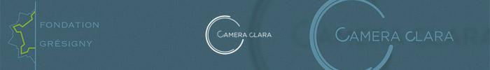 Фотопремия Camera Clara