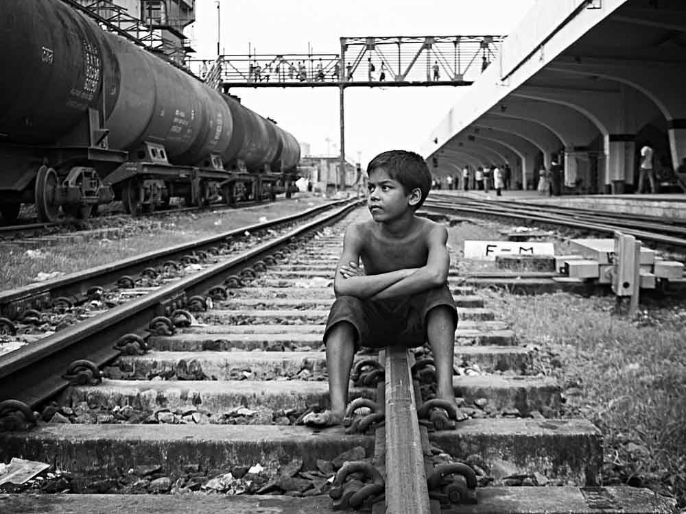 Моя мечта. Дакка, Бангладеш, © Акил Чоудхури Рафи, Юный победитель, 16-18 лет, Фотоконкурс «Городской фотограф года» — CBRE Urban Photographer of the Year