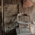 © Джоди Хулден, проект «Оставленные в прошлом», Третье место, Категория «Выбор редактора», Фотоконкурс CENTER