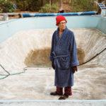 © Викеш Капур, проект «Увидимся дома», 1 место, категория «Разработка проекта», Фотоконкурс CENTER