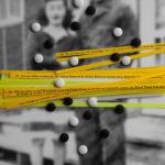 © Джерри Такигава, проект «Балансирование культур», Первое место, Выбор куратора, Фотоконкурс CENTER