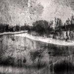 © Маркус Де Сиено, проект «Безлюдная земля», Второе место, Категория «Выбор директора», Фотоконкурс CENTER