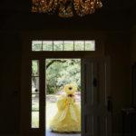 © Адэйр Фриман Рутледж, проект «Тропа горничных», Первое место, Категория «Выбор редактора», Фотоконкурс CENTER