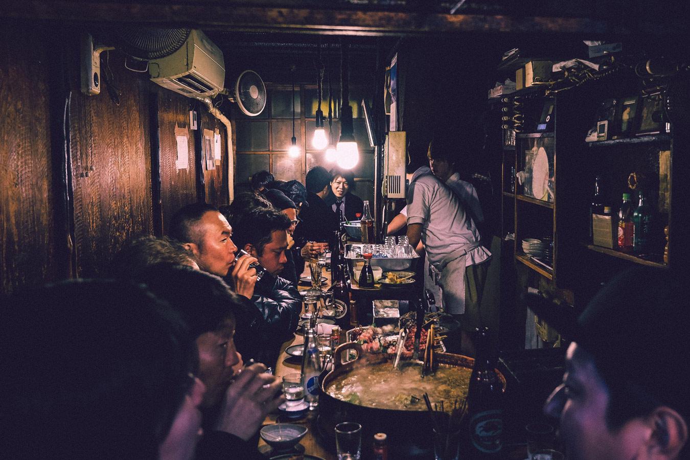 После работы в Японии, © Трунг Тин Нгуен, Люди, Фотоконкурс CEWE