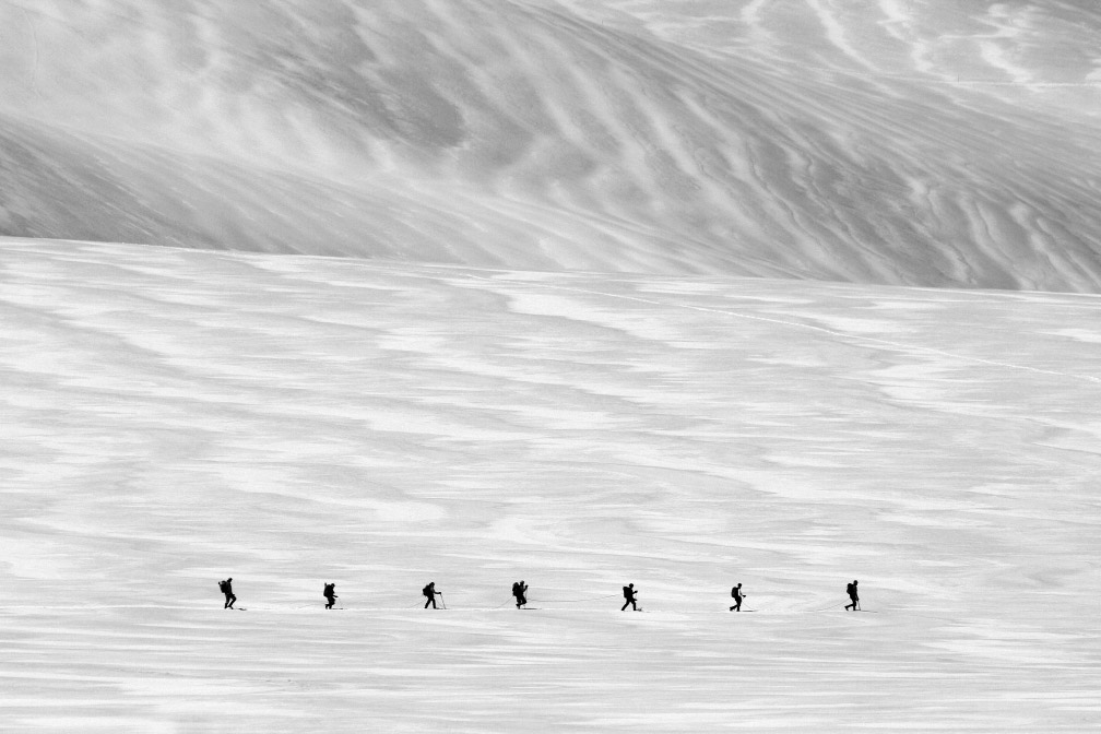 © Роман Ярош, Спорт, Фотоконкурс CEWE