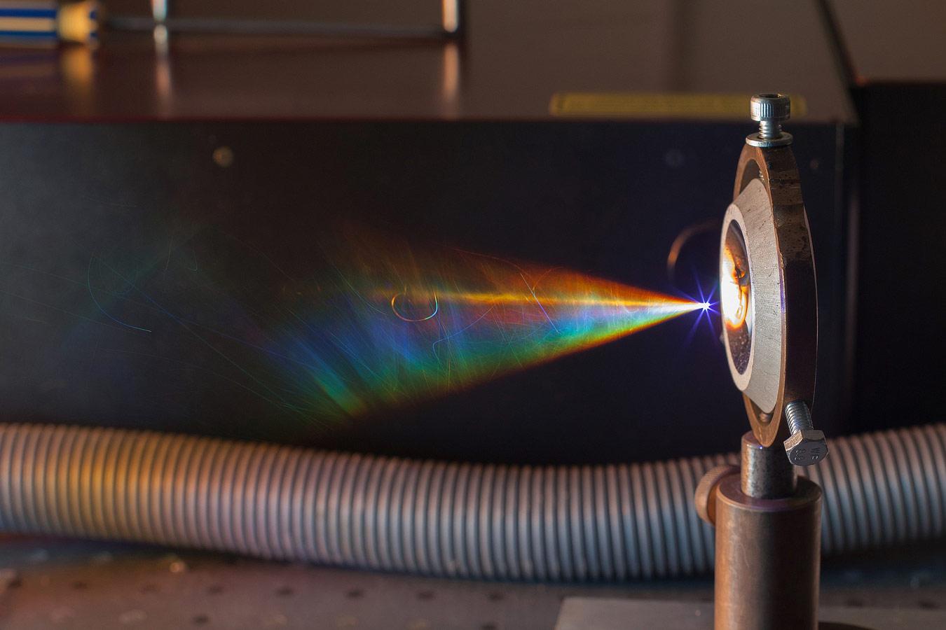 Общая категория, © Onlywww, II место, Конкурс научных фотографий «Снимай науку»