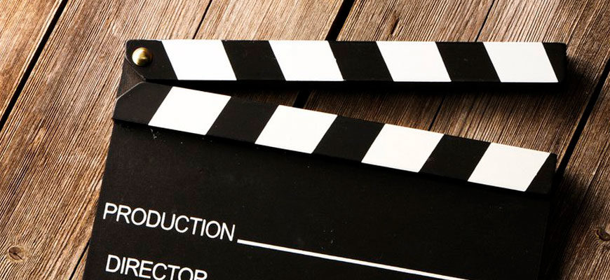 Конкурс видеороликов антикоррупционной тематики