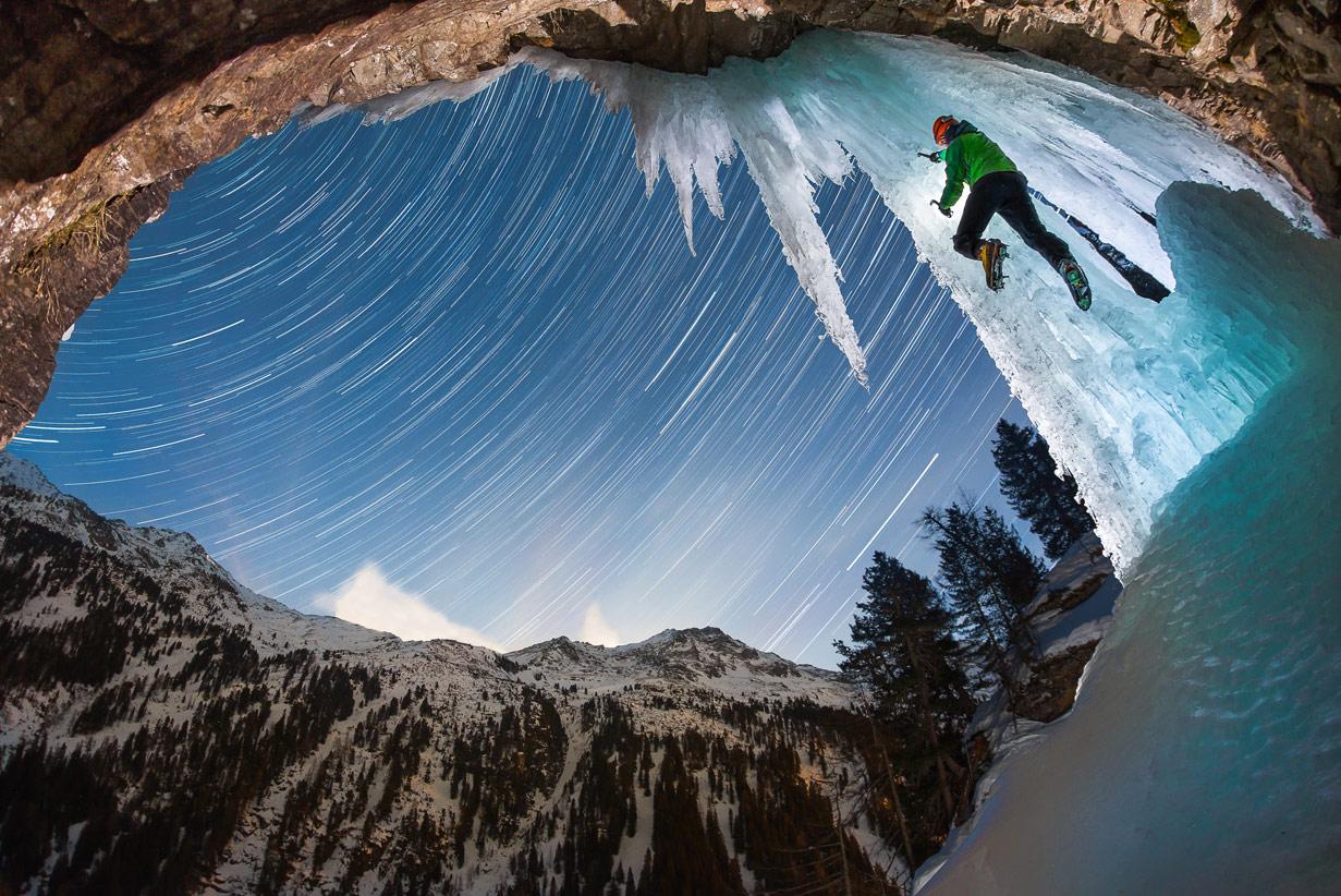 Северный Портал, © Себастьян Вальхеттер, 2 место, Фотоконкурс CVCEPhoto