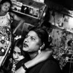 Жизнь в одиночестве, © Манель Кирос, 2 место категории «Проблема», Фотоконкурс «Прямой взгляд» — Direct Look