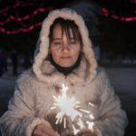 Свет, который внутри, © Дарья Асланян, 1 место в категории «Компромисс», Фотоконкурс «Прямой взгляд» — Direct Look