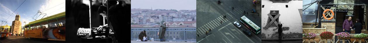 Конкурс документальной фотографии «Истории из реальной жизни»