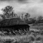Проект «Родное», © Светлана Тарасова, Номинация «Арт-фото», Фотоконкурс «Дом. Семья. Традиции»
