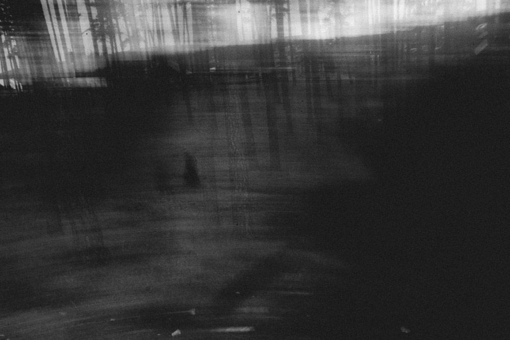 Проект «Сказы», © Фёдор Телков, Номинация «Арт-фото», Фотоконкурс «Дом. Семья. Традиции»