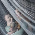 Проект Out – Of – The – Way, © Елена Аносова, Номинация «Документальная фотография», Фотоконкурс «Дом. Семья. Традиции»