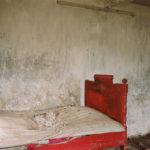 Проект «Мценск II», © Анастасия Цайдер, Номинация «Арт-фото», Фотоконкурс «Дом. Семья. Традиции»