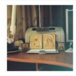 Проект «Матрешки», © Александра Бауэр, Номинация «Документальная фотография», Фотоконкурс «Дом. Семья. Традиции»