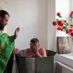 Проект «Семейские», © Александр Ведерников, Номинация «Документальная фотография», Фотоконкурс «Дом. Семья. Традиции»
