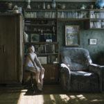 Проект «ДНК», © Марина Казакова, Номинация «Арт-фото», Фотоконкурс «Дом. Семья. Традиции»