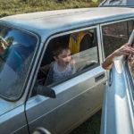 Проект «Мастерская Кубачи», © Дмитрий Пантюхин, Номинация «Документальная фотография», Фотоконкурс «Дом. Семья. Традиции»