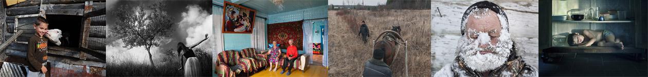 Фотоконкурс «Дом. Семья. Традиции»