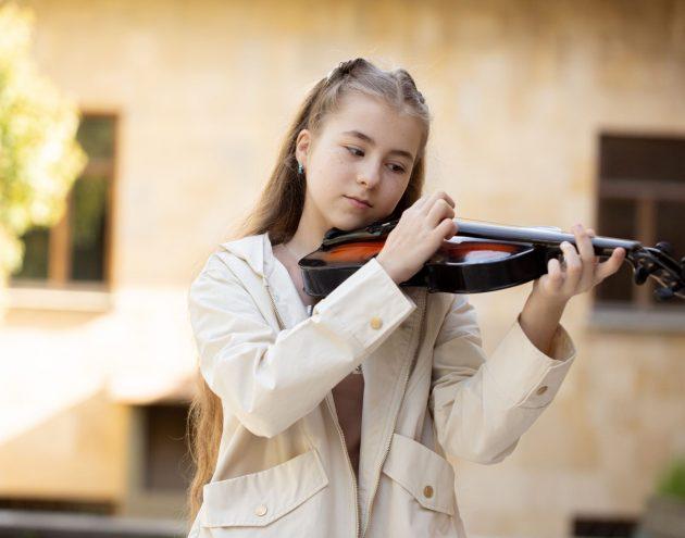 Ангелина Ясагашвили