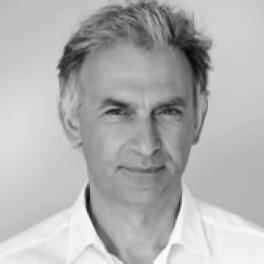 Энрико Стефанелли