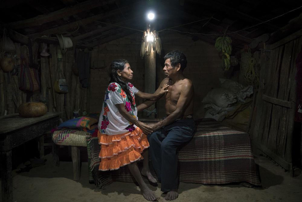 © Рубен Сальгадо / Ruben Salgado, Финалист конкурса, Фотоконкурс Environmental Photographer of the Year
