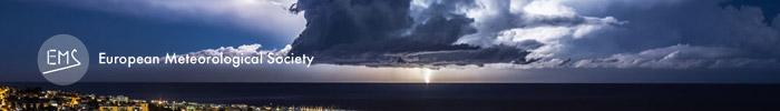 Фотоконкурс Европейского Метеорологического Общества Europhotometeo