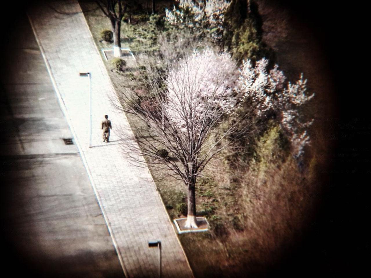 Снайпер, © Мэтт Халс, Эдинбург / Великобритания, Победитель категории «Свободный стиль / Концептуальная фотография», Фотоконкурс Felix Schoeller