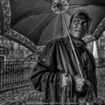 © Маркос Родригес, Испания, Победитель категории «Репортаж / Фотожурналистика», Фотоконкурс «Европейский профессиональный фотограф года»