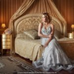 © Фернандо Черроне, Италия, Победитель категории «Свадьба», Фотоконкурс «Европейский профессиональный фотограф года»